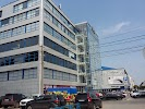 Атрон-Сити, торговый центр, улица Ленина, дом 13А на фото Рязани