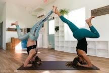 Village Yoga, Duck, United States