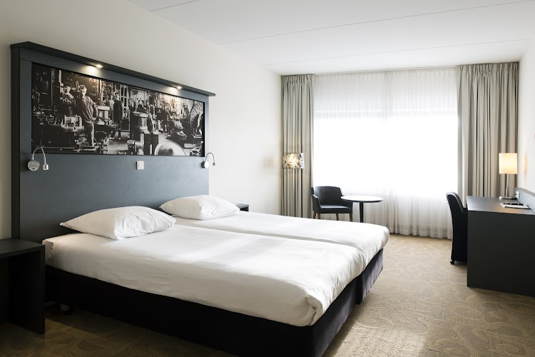 City Hotel Hengelo Hengelo