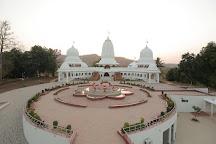 Dandakvan Ashram, Saputara, India