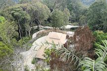 The Habitat Penang Hill, Penang Island, Malaysia