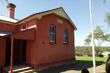 Rouse Hill Estate, Rouse Hill, Australia
