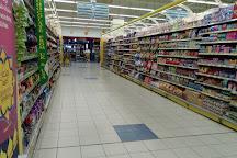 RAK Mall, Ras Al Khaimah, United Arab Emirates