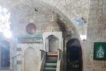 Byblos Wax Museum, Byblos, Lebanon