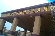 VictoryLand, Shorter, United States
