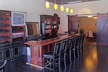 The Pines 1852 Tasting Room, Hood River, United States