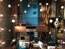 The Sound Organisation Ltd york