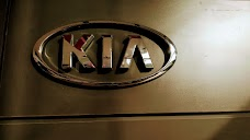 Utkal Kia -( A Unit of Utkal Automobiles Pvt. Ltd) jamshedpur