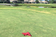 Legacy Golf Club at Lakewood Ranch, Bradenton, United States