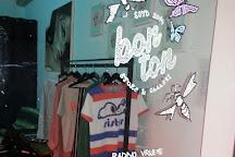 bon ton store & gallery, Zagreb, Croatia