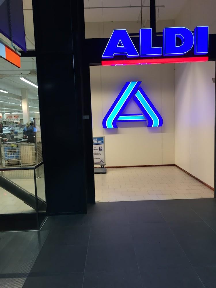 ALDI Amersfoort
