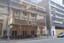 This is Our Youth - Cort Theatre, New York City, United States