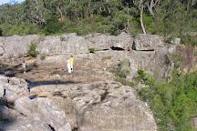 Carrington Falls, Robertson, Australia