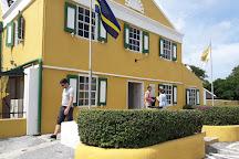 Landhuis Chobolobo, Willemstad, Curacao