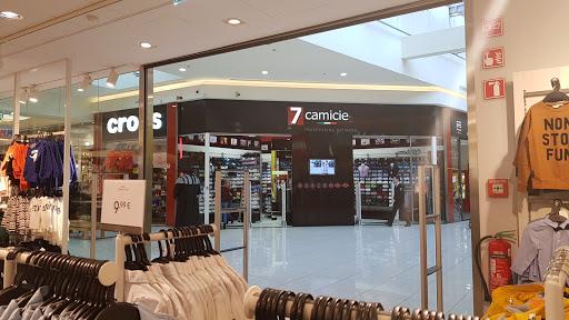 centro commerciale btc slovenia