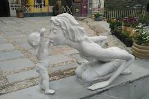 Hip Hip Hurray Amusement Park, Shimla, India