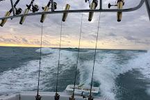 Fin Razer Sport Fishing, Key Largo, United States