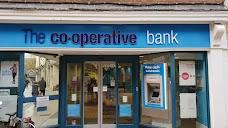 The Co-operative Bank – York york