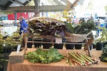 Bellingham Farmers Market, Bellingham, United States