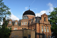 Royal Observatory Greenwich, London, United Kingdom