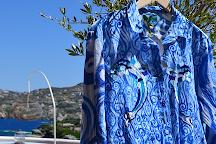 Venus Shop, Agia Pelagia, Greece