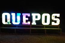 Cuban Republik Quepos, Quepos, Costa Rica