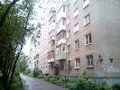 Ярославская ярмарка, улица Володарского на фото Ярославля
