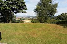Haldon Belvedere (Lawrence Castle), Dunchideock, United Kingdom