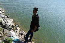 Ranjit Sagar Dam, Jamnagar, India