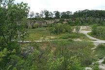 Kerncliff Park, Burlington, Canada