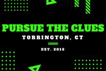 Pursue the Clues, Torrington, United States