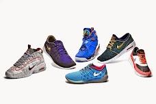 Nike dubai UAE