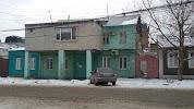 7 КОНТИНЕНТ, улица Котрова на фото Махачкалы