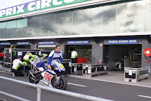 Phillip Island Grand Prix Circuit, Ventnor, Australia