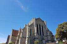 St Leonards Church, Hythe, United Kingdom