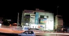 Rai Medical Complex رائے میڈیکل کمپلیکس sargodha