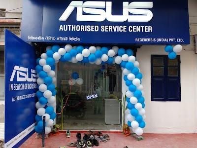 Asus Service Center Assam 91 361 252 4422