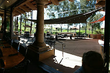 Tijeras Creek Golf Club, Rancho Santa Margarita, United States