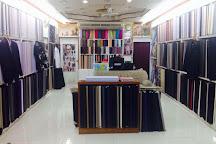 Rahul Fashion House, Kata Beach, Thailand