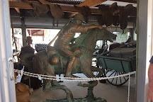 Samford Distric Historical Museum, Samford, Australia