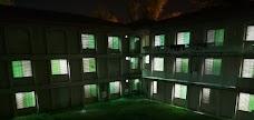 Suleman Firdous Hostel abbottabad