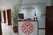 Saffron Day Spa & Salon, Nairobi, Kenya
