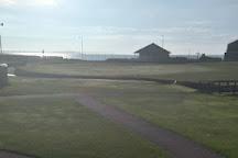 Leven Thistle Golf Club, Leven, United Kingdom