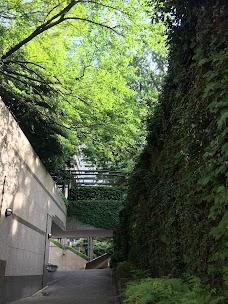 Shiroyama Garden Dental Clinic