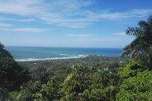 Nosara Refuge for Wildlife, Nosara, Costa Rica