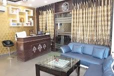 Mahi Hair Twister – Best Salon in Ferozepur Kasur