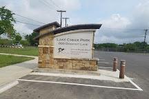 Dog Depot, Round Rock, United States