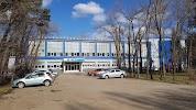 Парк Металлургов, улица Адмирала Макарова на фото Липецка