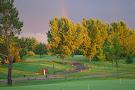 Country Side Golf Club