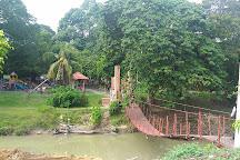 Dataran Vespa, Kuala Kangsar, Malaysia